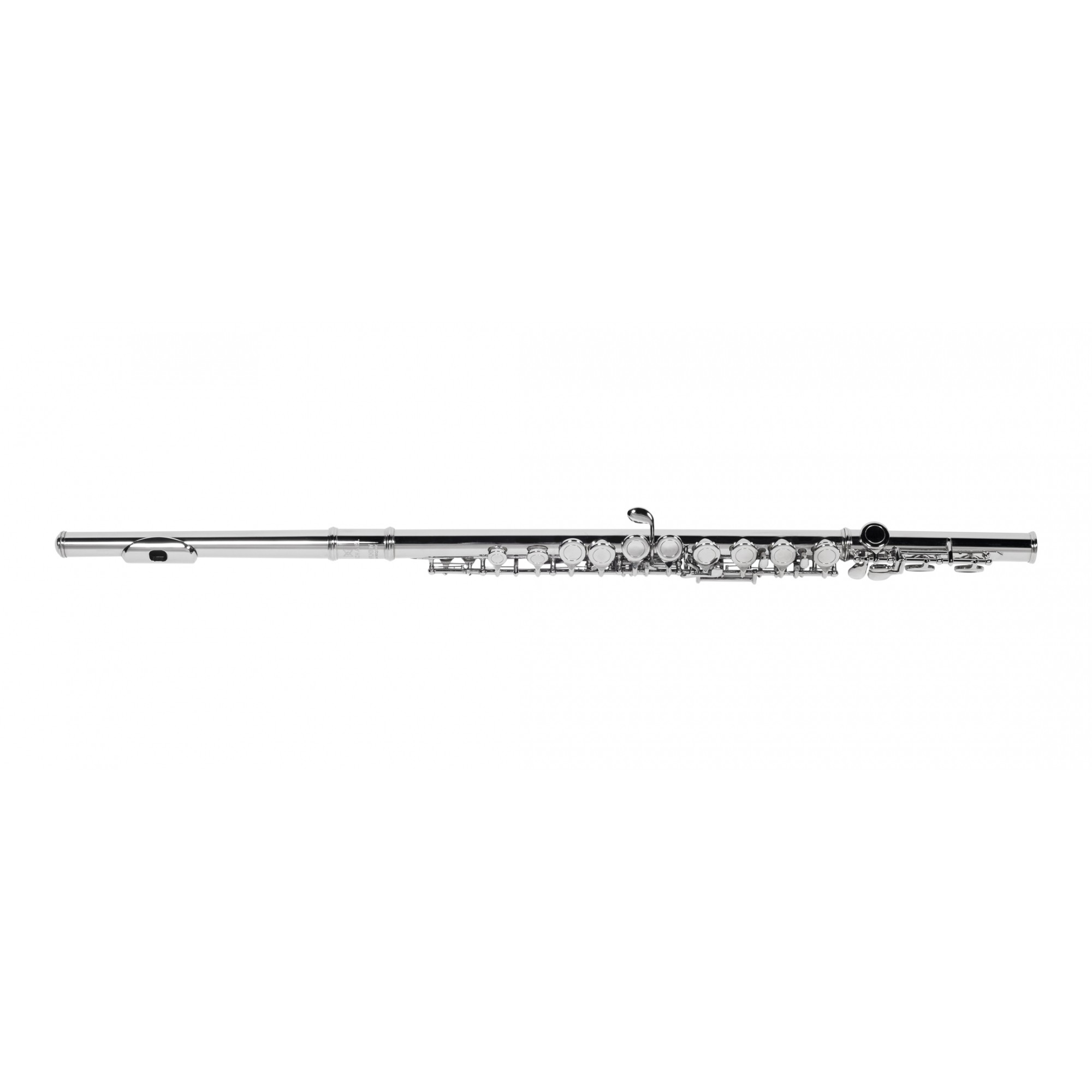 Flauta Transversal Michael Wflm30N