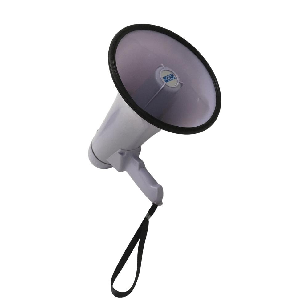 Megafone Hmp1503 Csr 20W