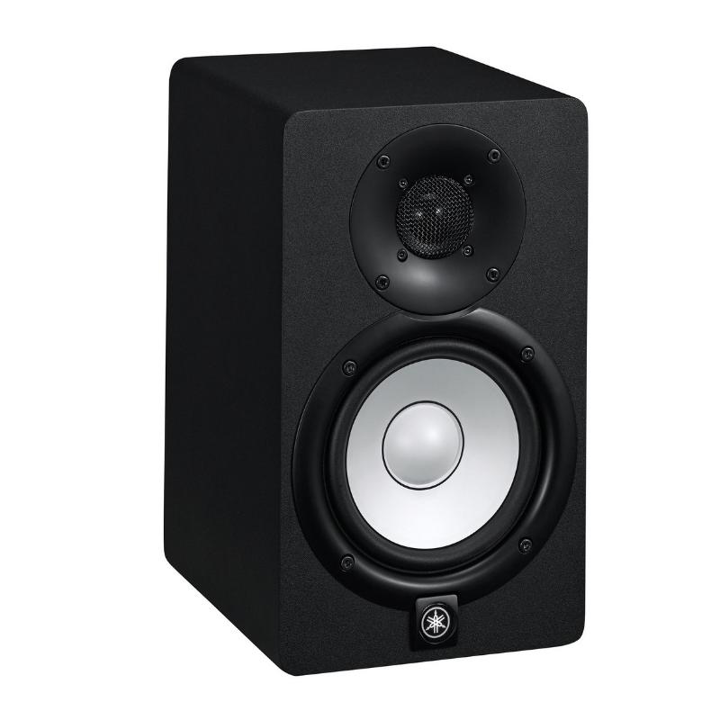 Monitor Estudio Yamaha Hs-5 (Unid.)