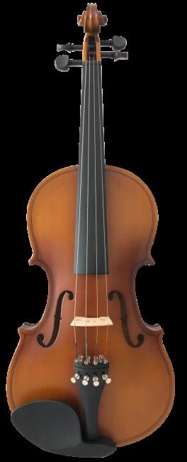 Violino Vignoli Envelhecido Fosco 4/4