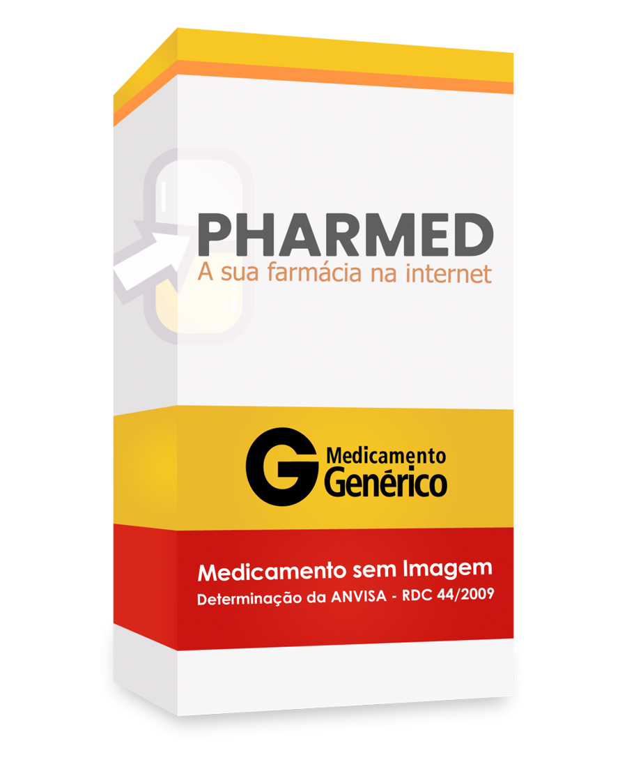 Acetato de Abiraterona 250mg, caixa com 120 comprimidos revestidos - SUN PHARMA