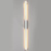 ARANDELA FIT – BIVOLT 127V / 220V LED 4000K – 25 X 61 X 1140MM