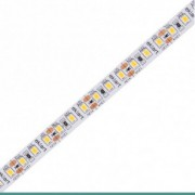 Fita LED eklart 10W/m chip 2835 120Leds/m – IP20