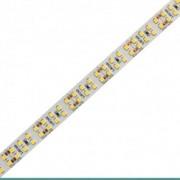 Fita LED eklart 40W/m chip 2835 256Leds/m IP20