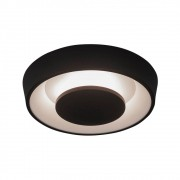 PLAFON I LED 30W 2700K DIAM. 600X102MM