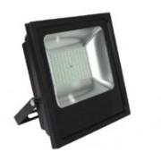 REFLETOR SMD LED 150W IP66 120° 6500K BIVOLT