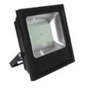 REFLETOR SMD LED 30W IP66 120° 6500K BIVOLT