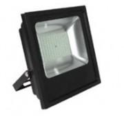 REFLETOR SMD LED 50W IP66 120° 6500K BIVOLT