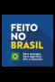 EMBUTIDO DE PISO F 2,5W OU 4W (250LM)