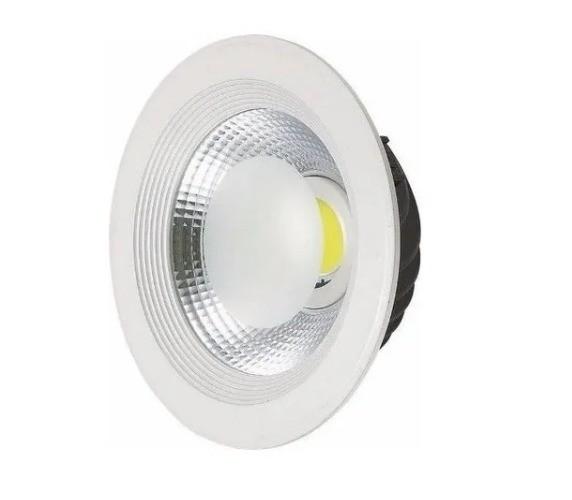 Downlight COB LED 20W Premium