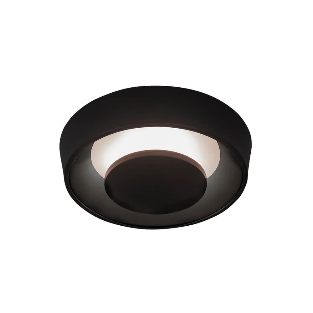 PLAFON I LED 30W 2700K DIAM. 600X102MM
