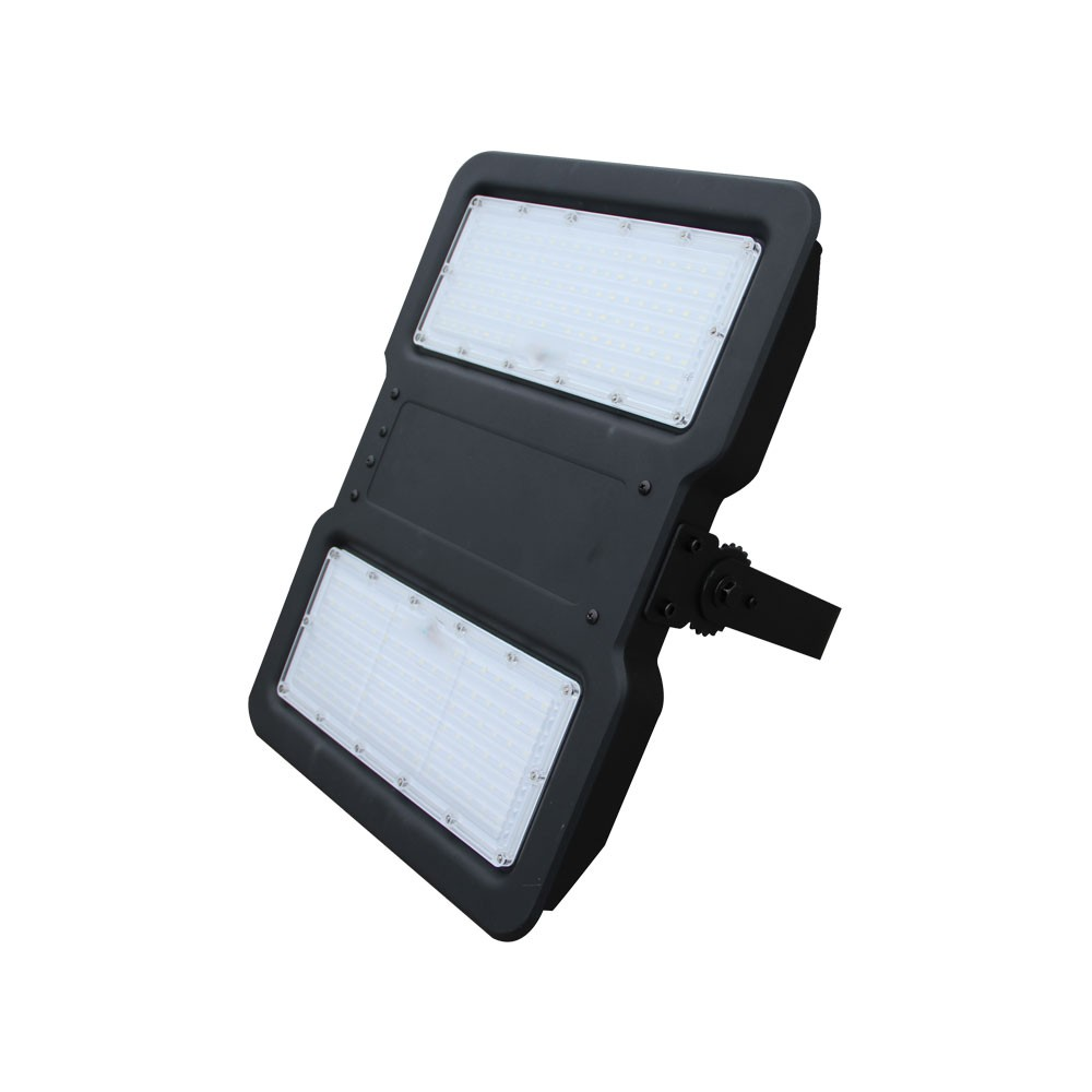 PROJETOR LED 200W 6500K 100° IP65 BIVOLT