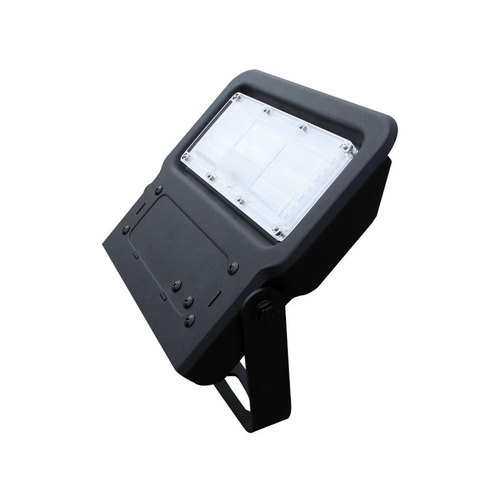 PROJETOR LED 50W 6500K 100° IP65 BIVOLT