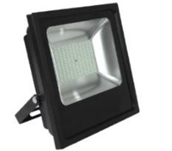 REFLETOR SMD LED 200W IP66 120° 6500K BIVOLT