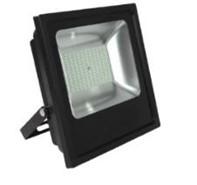 REFLETOR SMD LED 50W IP66 120° 3000K BIVOLT