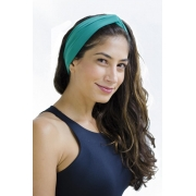 Dora - Verde Esmeralda