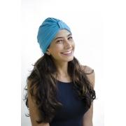 Teodora - Azul Piscina