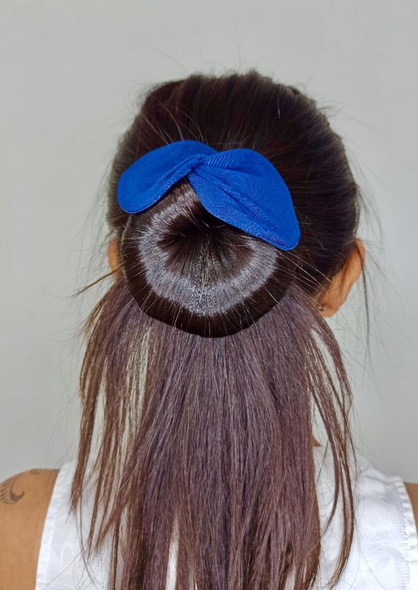 Coque 10 - Azul