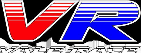 VALE RACE / Equipamentos para pilotagem, peças para motos, vestuário e acessórios