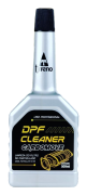 ADITIVO TIRRENO DPF CLEANER CARBOMOVE 500ML