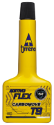 ADITIVO PARA FLEX TIRRENO CARBOMOVE T9 250ML
