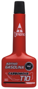 ADITIVO PARA GASOLINA TIRRENO CARBOMOVE T10 250ML