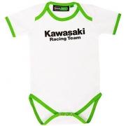 BODY BABY KAWASAKI RACING INFANTIL