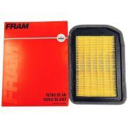 FILTRO DE AR FRAM - CA12188