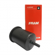 FILTRO DE COMBUSTÍVEL FRAM - G10230F