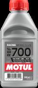FLUIDO DE FREIO MOTUL RBF 700 FACTORY LINE 500ML