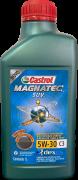 ÓLEO CASTROL MAGNATEC SUV 5W30 C3 1L