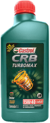 ÓLEO CASTROL CRB TURBOMAX 15W40 1L