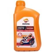 ÓLEO REPSOL MOTO RACING 4T 10W50 1L