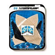 PROTETOR DE TANQUE STOMPGRIP - HONDA 13-15 CBR500R