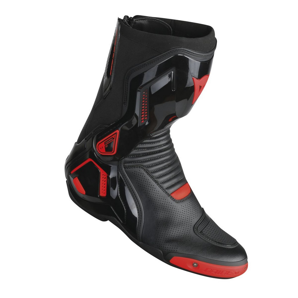 BOTA DAINESE COURSE D1 OUT