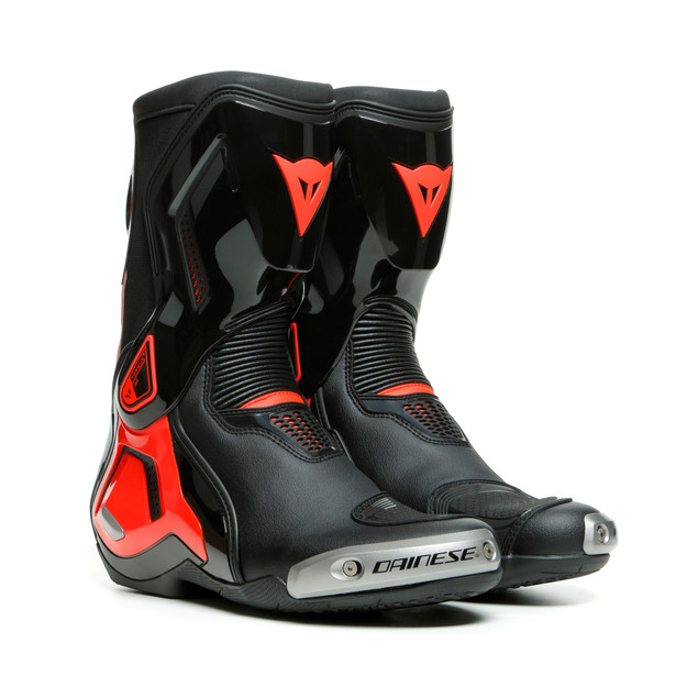 BOTA DAINESE TORQUE 3 OUT