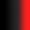 Preto/Cinza/Vermelho-Brilhante