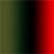 Verde-Militar/Preto/Vermelho