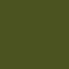 Verde-militar