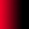 Vermelho-Fluo/Preto