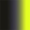 Preto/Antracite/Amarelo-Fluo