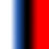 Branco/Azul-Claro/Preto/Vermelho-Fluo