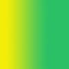 Amarelo/Verde