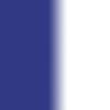 Azul/Branco
