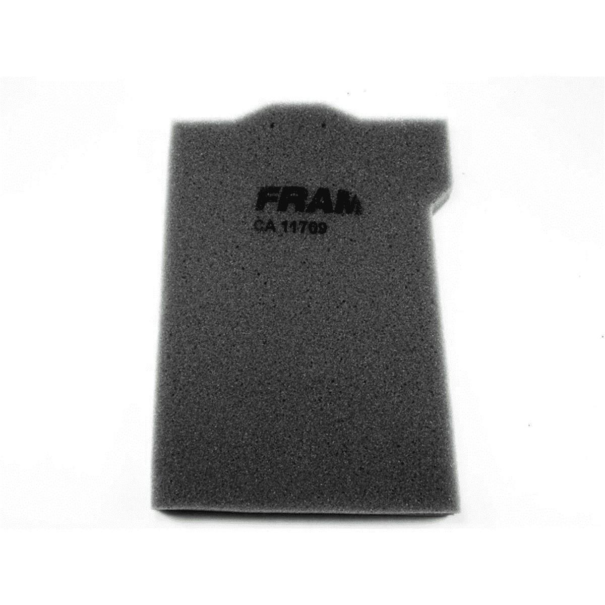 FILTRO DE AR FRAM - CA11709