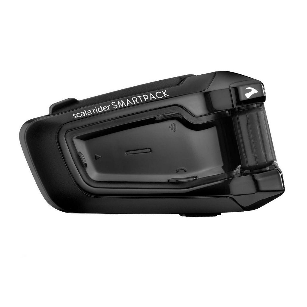 INTERCOMUNICADOR CARDO SCALA RIDER SMARTPACK DUO