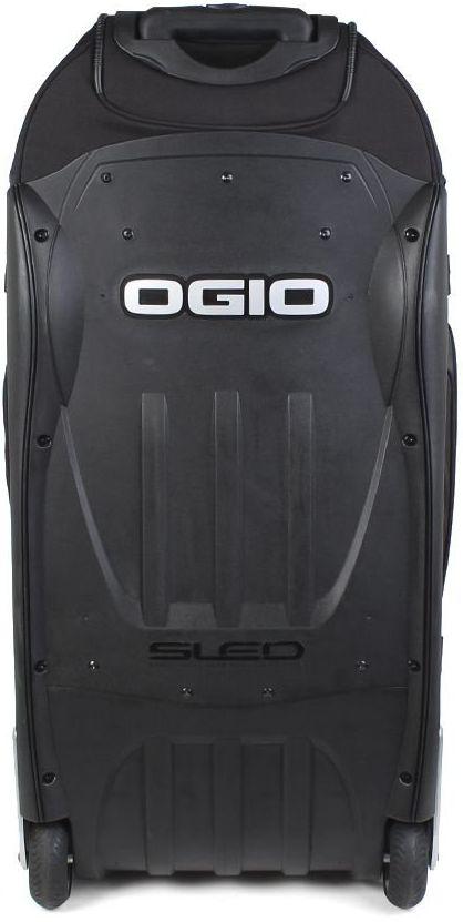 MALA OGIO RIG 9800 WHEELED - PRETA