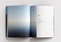 Livro decorativo - Destino Alaska por Marcos Moraes