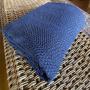 Manta Para Sofá Cama Decorativa Poltrona Banco Área Externa em algodão, Sala De Estar,Tv Cobre Leito Lena 1,20x1,80 Cor: