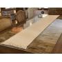 Trilho de Mesa em algodão 0,33x1,50m
